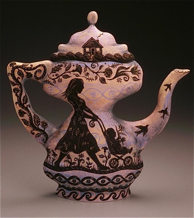 JoellynRock_Teapot2