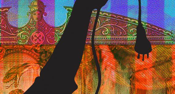 CordCharmer_Detail