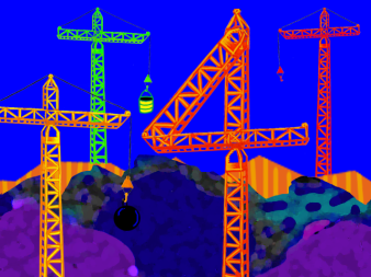 cranes4