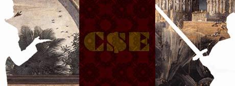 CSE_banner2