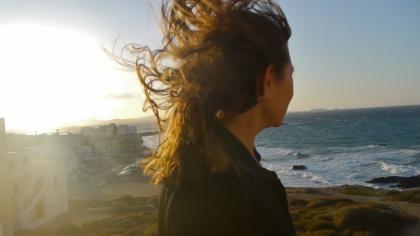 Naxos Wind