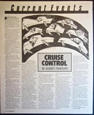 Rocket_Cruise_JRock_1983