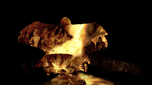 Dancer_Cauldron