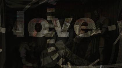 love_lear